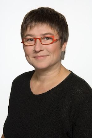 Nadja Bennewitz