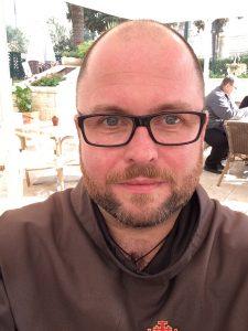 Pater Elias